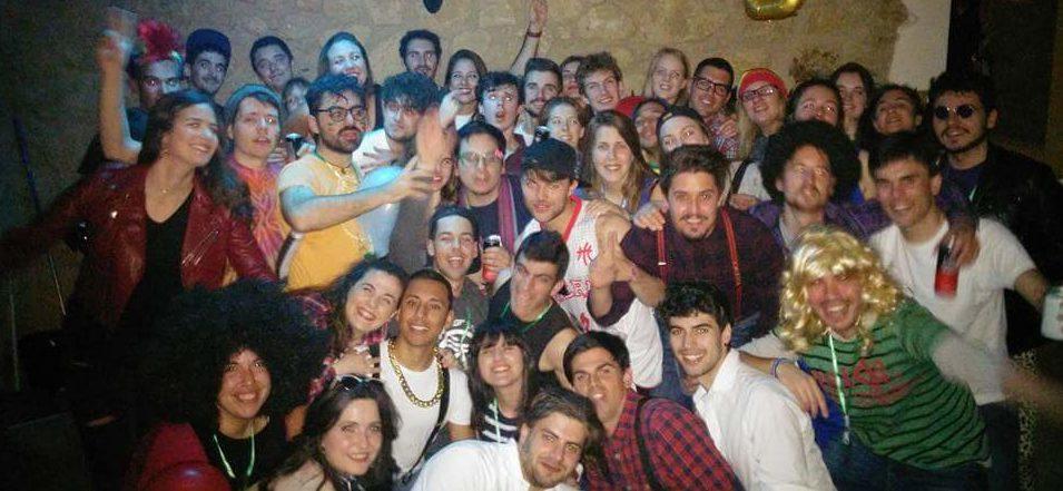 NWM-Bilbao: Far Beyond Expectations