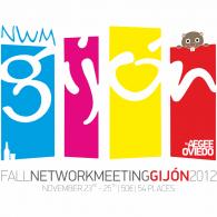 NWM in Gijón – Inspiring people