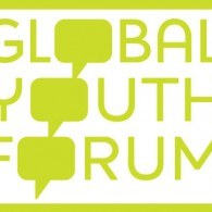 European youth spreads global needs