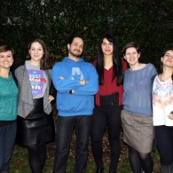 Youth Mobility Working Group: Next Steps for a Borderless Europe
