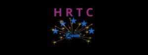 HRTC 7