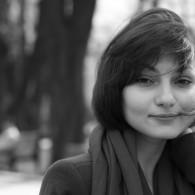 Diana Tupchiienko: People are those who can make rules useful!