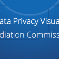DPPS What?! Introducing the Data Privacy Policy Statement