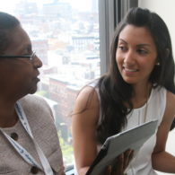 Why Consider an Internship in the USA?