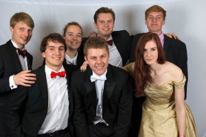 Leiden Team