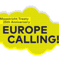 The Maastricht Treaty Explained