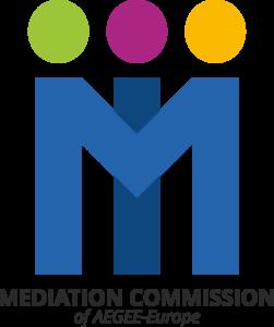 Mecom_logo-clearBG