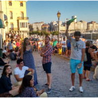 Asturias, Breaking The Spanish Stereotypes