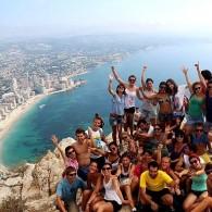 AlicanteSULoff –  Yellow SUnmarine Vol. II