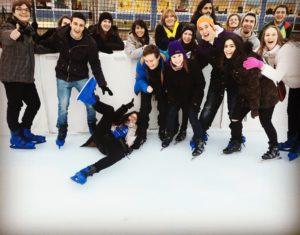schaatsen-4-1
