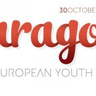 Agora Zaragoza social program with focus on culture