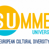 Team Up for a Brilliant Summer University? Why Not!?!  #2