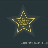 The Stories Behind the The AEGEEan's Choice Awards Best Video Nominees