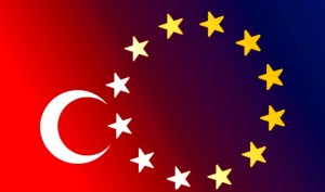 avrupa-birligi-turkiye-bayrak-795x470