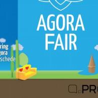 Go to the AEGEE fair!