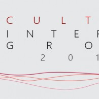 Welcome to the Culture Interest Group!