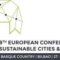 8th European Conference on Sustainable Cities and Towns