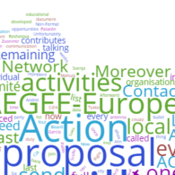 PROPOSALS #1: Regulations on Contracts, Cd'A of AEGEE-Academy, Antenna Criterion #12, Antennae Criteria Reform