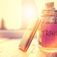 Tips and Tricks For Travelling Cheap