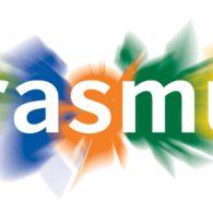 """""""Once Erasmus, Always Erasmus""""? Not in My Case."""