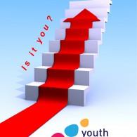 European School of Entrepreneurship