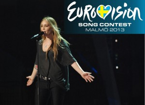 Eurovision Quoten