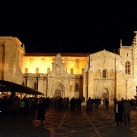 Travel guide: León – My Kind of Town