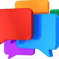 Meet the AEGEE Forum, the Online Space for Discussion, Communication and Feedback