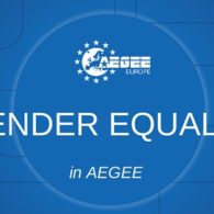 The Gender Equality Interest Group