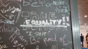 gender equality foto2