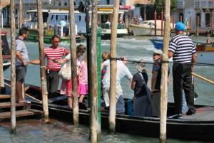 gondola-traghetto