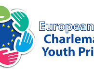 """Faces Of Europe"" and ""Summer University"" are the Winners of the Charlemagne Youth Prize in Romania and Slovakia"