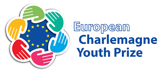 """""""Faces Of Europe"""" and """"Summer University"""" are the Winners of the Charlemagne Youth Prize in Romania and Slovakia"""