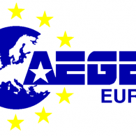 AEGEE expands with two new contacts in Bihać and Bologna