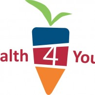 Health4Youth Vol.2: Meet the new team!