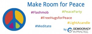 make-room-for-peace3