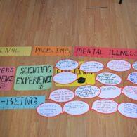 Dear AEGEEans, mental health matters!