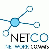 Meet the new NetCom Team!