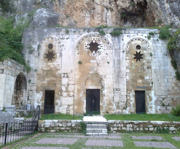 Church St Pierre | The AEGEEan - AEGEE's online magazine