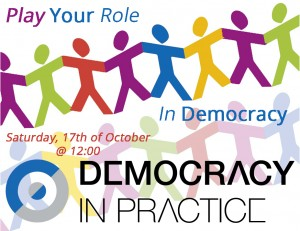 play_your_role_in_democracy