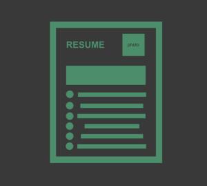 resume-1799953_640