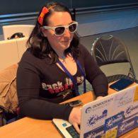 secretary-sunglasses