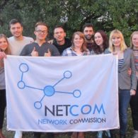 """Spyros Papadatos for the Network Commission: """"I Have The Experience and The Motivation To Continue"""""""