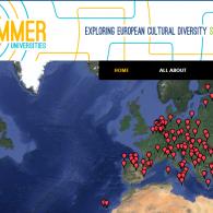 Let's talk about Summer University…