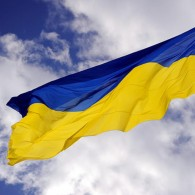 Local(s) of the Month of February: Ukranian locals