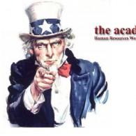 ACA's list keeps growing and growing!