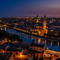 10 Things to Do, Eat and Visit in Verona