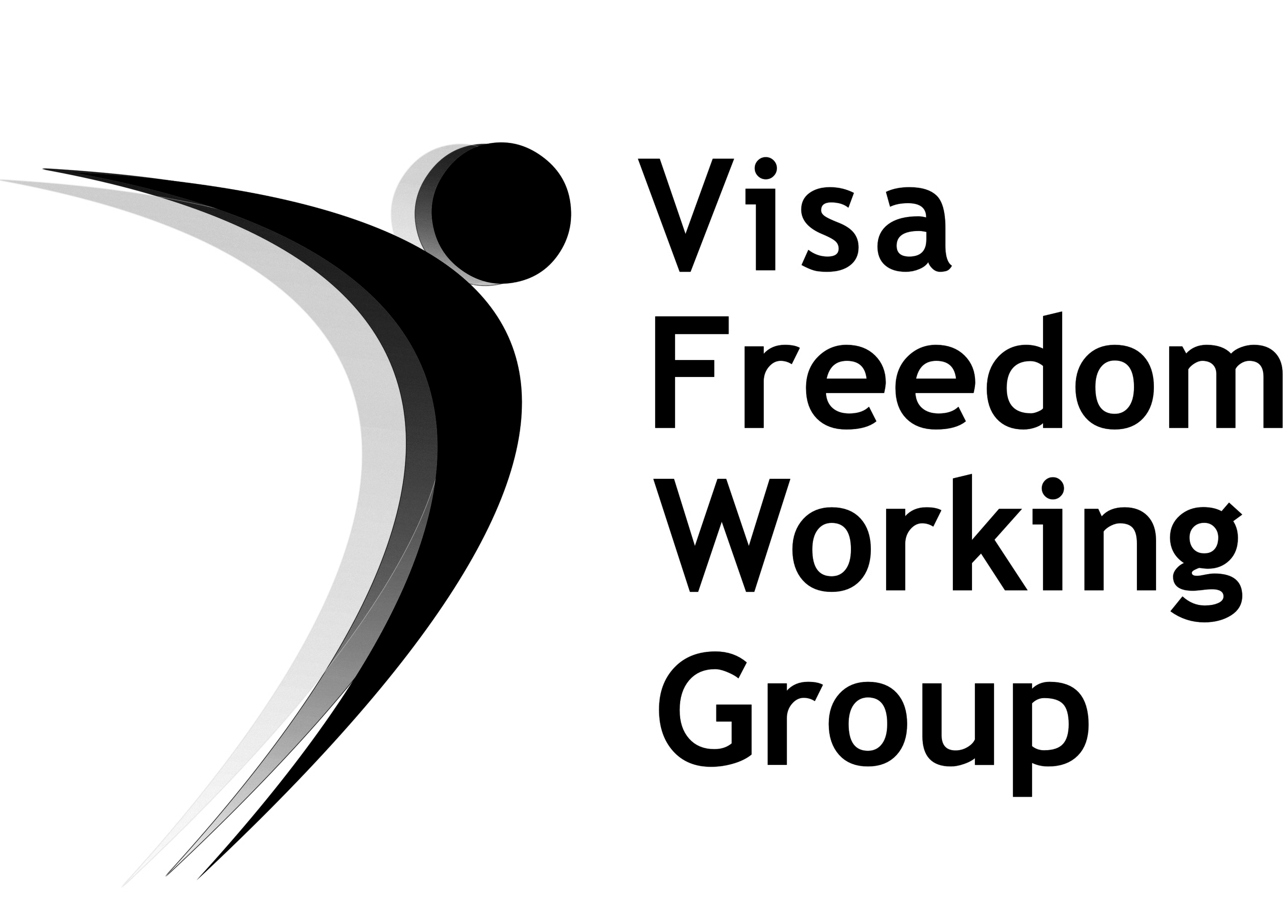 The visa freedom fighters – Fighters for an emancipated Europe