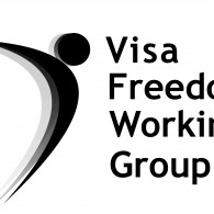The importance of Visa discussed at Agora Budapest