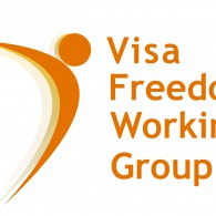 Visa Freedom Working Group – The battle continues